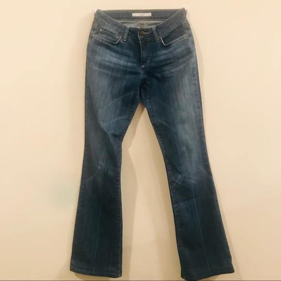Joe's Jeans Denim - Joe's Jeans Ludlow Wash 27